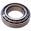 2563f_ferrai_246_308_differential_bearing_sm