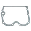 5019fg_308_front_cover_gasket_sm