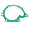 5022fg_308_waterpump_gasket_sm