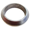 1391f_246 _exhaust_seal_sm