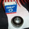 1781c_fiat_246_308_thermostat_o_ring_sm