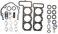 1365c_fiat_part_full_gasket_set_a_sm
