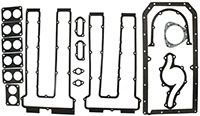 1365c_fiat_part_full_gasket_set_b_sm