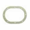 1411f2_206_early_246_engine_sump_gasket_sm