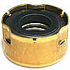 1700a_fiat_246_waterpump_seal_sm