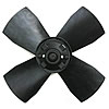 1853f_246_radiator_fan_complete_sm