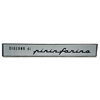 0092fd_246_pininfarina_side_badge_sm