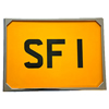 3574f_number_plate_surround_sm2
