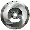 1061f_246_flywheel_sm