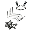 3570ff_246_headlight_cover_fitting_kit_sm
