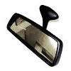 30804100_rearviewmirror_sm
