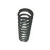 3087fu4_308_suspension_springs_sm