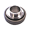 5002f_308_clutch_release_bearing_sm