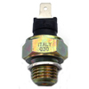 1550a_fiat_oil_pressure_switch_sm