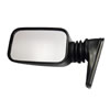 3802fr_308_californian_door_mirror_sm