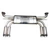 1455f_308qv_exhaust_stainless_sm