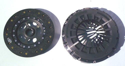 clutch parts for ferrari 348 superformance. Black Bedroom Furniture Sets. Home Design Ideas