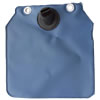 3566w_246_screen_washer_bag_sm