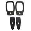 3567a_206_246_fiat_dino_rubber_door_handle_set_sm