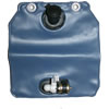 3567w_308_washer_bag_sm