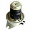 3568w_fiat_screen_washer_pump_sm