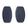 3660a_fiat_dino_pedal_rubbers_sm