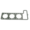 1368c_246_head_gaskets_std_sm