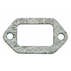 1724c_fiat_246_lower_thermosat_gasket_sm