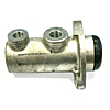 1848f_308_waterpump_bearing_sm