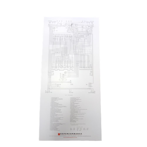 wiring diagram large scale, can be wall mounted (fiat: 2000), fia01055