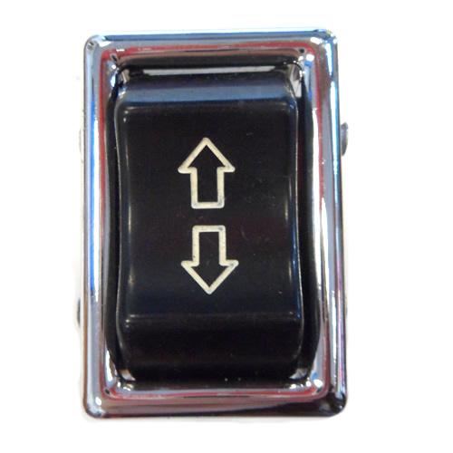 electric window switch, fia18215
