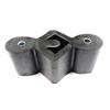 1500a_fiat_exhaust_rubber_supports_sm