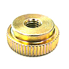 1210F_air_filter_knurled_nuts_sm